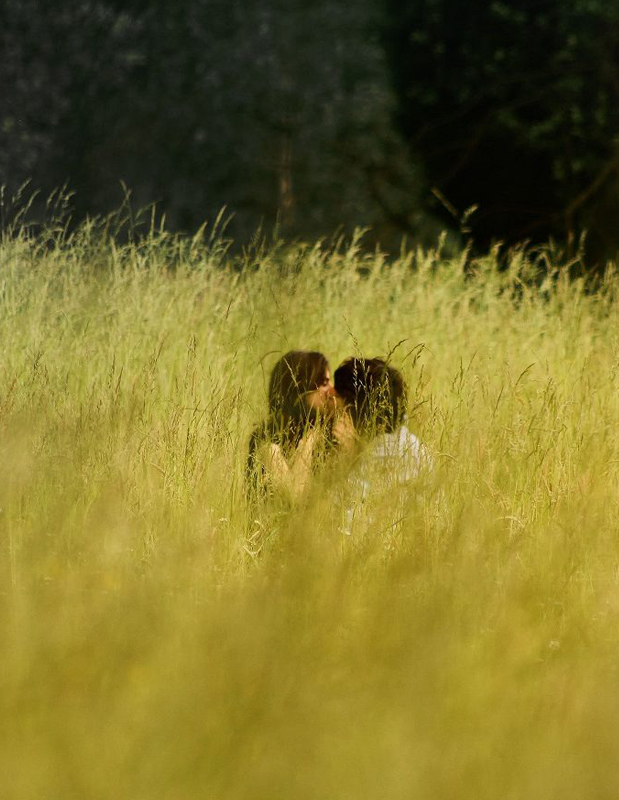 terapia en pareja