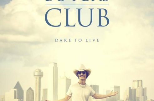 seri cine dallas buyers club
