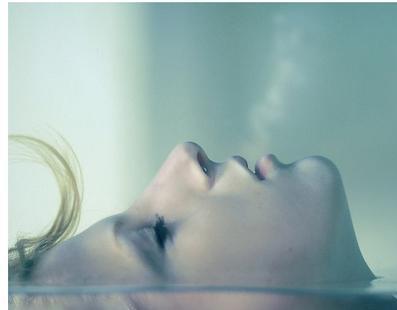 respirar la mejor terapia