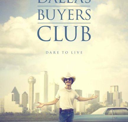 seri cine dallas buyers club